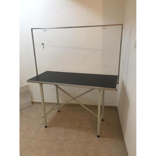 tıraş-masası-2
